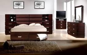 modern king bedroom sets.  Modern Stunning Modern King Bedroom Sets Appealing Contemporary  Set Full Inside