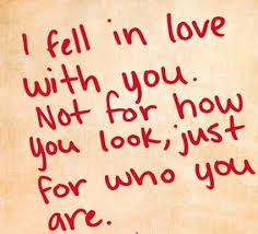 Sweet Love Quotes For Her Beauteous Download Sweet Love Quotes For Her Ryancowan Quotes