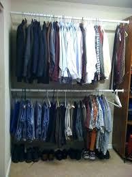 closet rod organizers closet rod organizer closet rod organizer rod closet organizer fantastical double plain ideas closet rod
