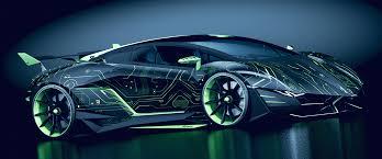 lamborghini 2016 concept. eb13ee18178113562c536b2ef17 lamborghini 2016 concept