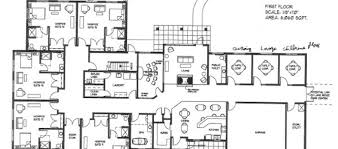 Small Picture Best Blueprints For Home Design Gallery Interior Design Ideas