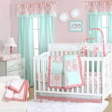 bedroom three piece nursery furniture sets baby cot bed bedding sets