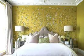 Bedroom Designs Wallpaper Custom Decoration
