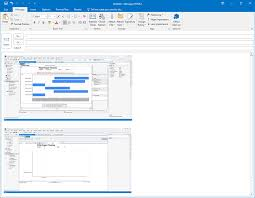 Ssrs Gantt Chart Control Trouble With Chart Control And Dates On X Axis For Range Bar