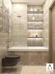 tub and shower combo ideas cool cool tubs ideas minimalist best tub shower combo ideas on tub and shower combo ideas bathtubs