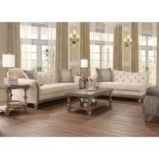 living room set. Trivette Configurable Living Room Set A