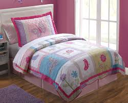 Full Size Comforter Sets With Matching Curtains Full Size ... & Full Size Comforter Sets With Matching Curtains Full Size Comforter Sets  Cheap Butterfly Flurry Quilt Set In Twin And Full Sizes For Girls Full Size  ... Adamdwight.com