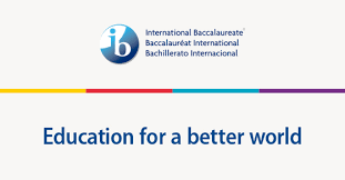 Diploma Programme Assessment International Baccalaureate