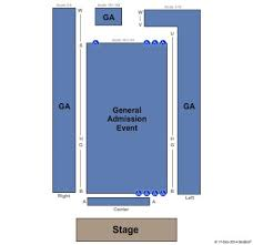 Rapids Theatre Seating Chart Wealthy Theatre Tickets And Wealthy Theatre Seating Chart
