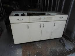 vintage metal kitchen cabinets for sale sumptuous 6 steel kitchens