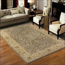 medium size of area rugs as well with plus costco 10x14 together