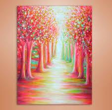 painting canvas ideasBest 25 Acrylic painting canvas ideas on Pinterest  Acrylic