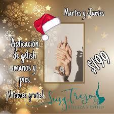 Susy Trejo - Belleza y Estilo - Posts   Facebook