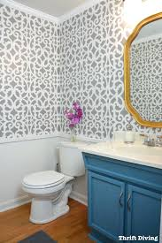 wall stencils for painting mansion house grille trellis wall stencil wall painting stencils wall stencils
