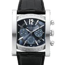 bvlgari watches for men cheap watches mgc gas com bvlgari watches for men