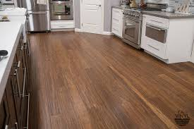 cali vinyl plus lvp flooring