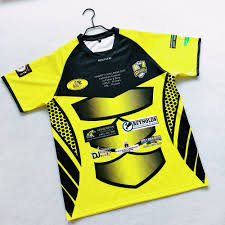 Custom Quick Dry Mesh Team Logo Design Sublimation Printing Soccer Jersey Buy Custom Sublimated Soccer Jersey Sublimated Soccer Jersey Cheap Soccer