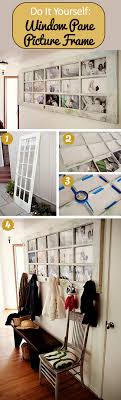 diy home construction projects luxury 35 best weekend diy home decor projects ideas and designs for