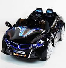 Sport Series bmw power wheel : Terrific Bmw I8 Power Wheel With Remote Power Wheels Cars For Boys ...