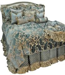 Luxury Bedspreads Luxury Quilted Bedspreads And Throws Luxury ... & luxury bedspreads luxury quilted bedspreads and throws luxury bedding uk  sale Adamdwight.com