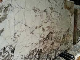Backsplash For Bianco Antico Granite Decor Cool Ideas