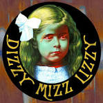 The Rest of Dizzy Mizz Lizzy