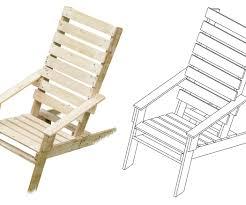 wooden pallet furniture plans. Inspiration Pallet Furniture Diy Plans Full Size Wooden E