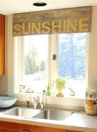 Curtain Rod Alternatives Dress Your Windows With These 19 Curtain Alternatives Brit Co