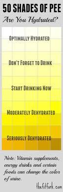Expert Baby Pee Color Chart Newborn Baby Poop Color Chart