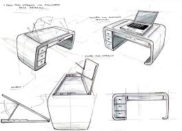 industrial design sketches. Beautiful Furniture Design Sketches 17 Best Images About On Pinterest Sketching Industrial