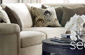 Mathis Brothers Furniture Area Rugs Rug Designs