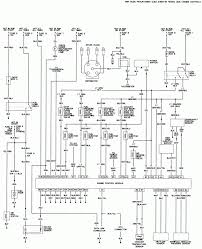 trailer wireing tags pj trailer wiring diagram plug wiring Seven Way Wiring Diagram medium size of wiring diagrams plug wiring diagram trailer plug in wiring seven pin trailer seven way plug wiring diagram