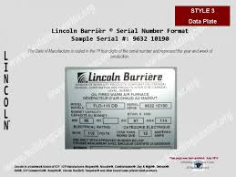 lincoln oil furnace wiring diagram lincoln printable wiring manufacture or age of an lincoln furnace or other lincoln hvac source