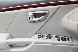 Child Lock Stuck on Car Door Auto Repair TalkLocal Blog Talk