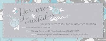 Text Invitations Free Online Invitations Send Invites By Text Evite