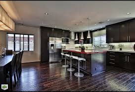 contemporary recessed lighting. Image Of: 6 Inch Recessed Lighting Kitchen Contemporary N