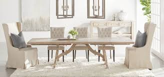 cheap living room tables. Previous; Next Cheap Living Room Tables