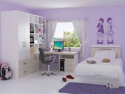 bedroom ideas for teenage girls with medium sized rooms. Bedroom Ideas For Teenage Girls With Medium Sized Rooms R