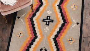 master bathroom p large color rugs rug target floor fieldcrest green gray chaps bath sonoma ideas