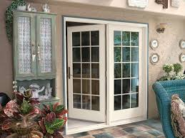 sliding andersen patio doors from
