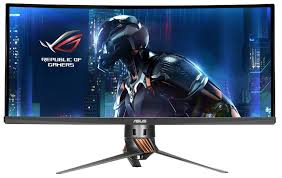 best size monitor for gaming june 2018 20 best gaming monitors ever