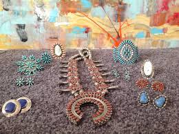 native american jewelry santa fe nm the best photo