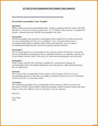 Tips For Resume Objective Civil Work Completion Certificate Format Doc Fresh