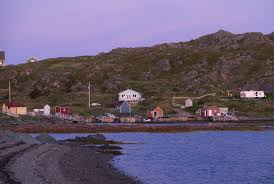 Harbor Lights Inn Twillingate Newfoundland Travel To Newfoundland Canada And Youll Never Want To