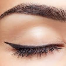 west vancouver spa nys permanent makeup eye liner