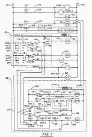 carrier window type aircon wiring diagram wiring diagram website Window Type Air Con Inverter Philippines carrier window type aircon wiring diagram
