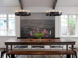 rustic dining room light. Industrial Chandeliers Dining Room Lighting Rustic . Light