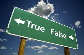 Imagini pentru false masters