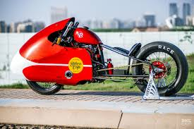turbo hero xtreme the world s fastest pizza delivery bike bike exif