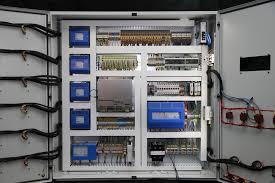 similiar hvac controls keywords thumbs hvac bacnet control system 4 jpg hvac bacnet control system 4